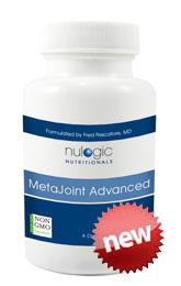 MetaJoint Advanced