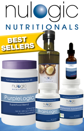NuLogic Nutritionals