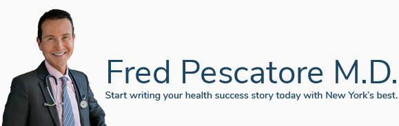 dr-fred-pescatore-logo