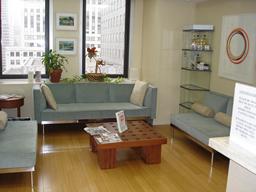 Medicine 369 Office